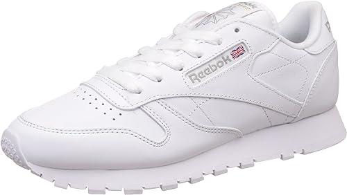 Reebok Classic Damen Sneakers