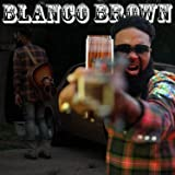 Blanco Brown [Clean]