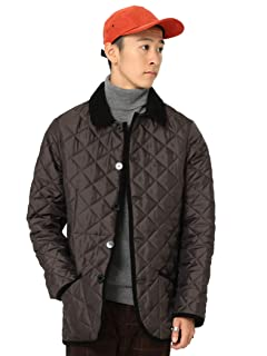 Traditional Weatherwear Waverly 11-18-1690-118