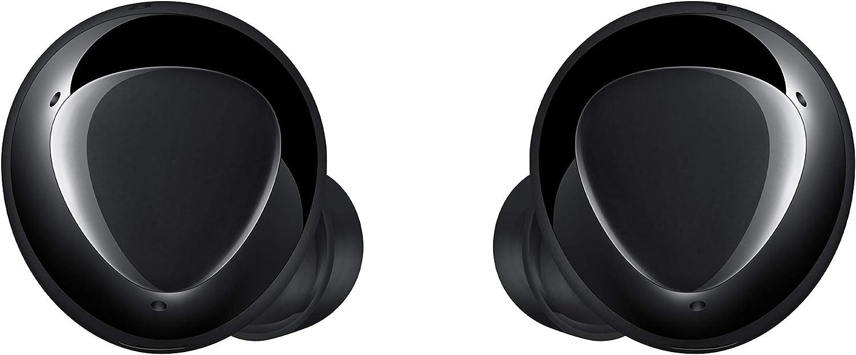 Samsung Galaxy Buds + besten True Wireless Kopfhörer