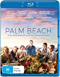 Palm Beach (2019) (Blu-ray)
