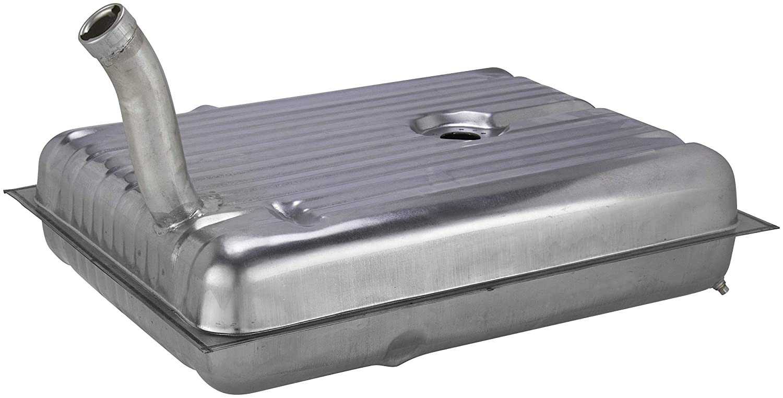 Spectra Premium F31B Classic Fuel Tank with Filler Neck
