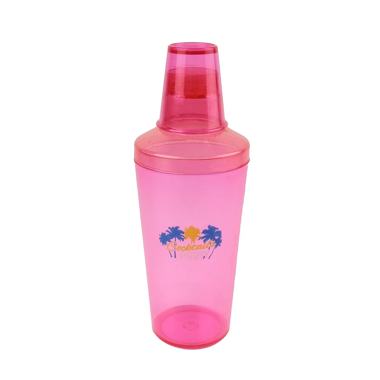 Pp Drink Kv7129 5 Shaker 8 Rosebleujaune Pick X 22 And wiulOPkXZT