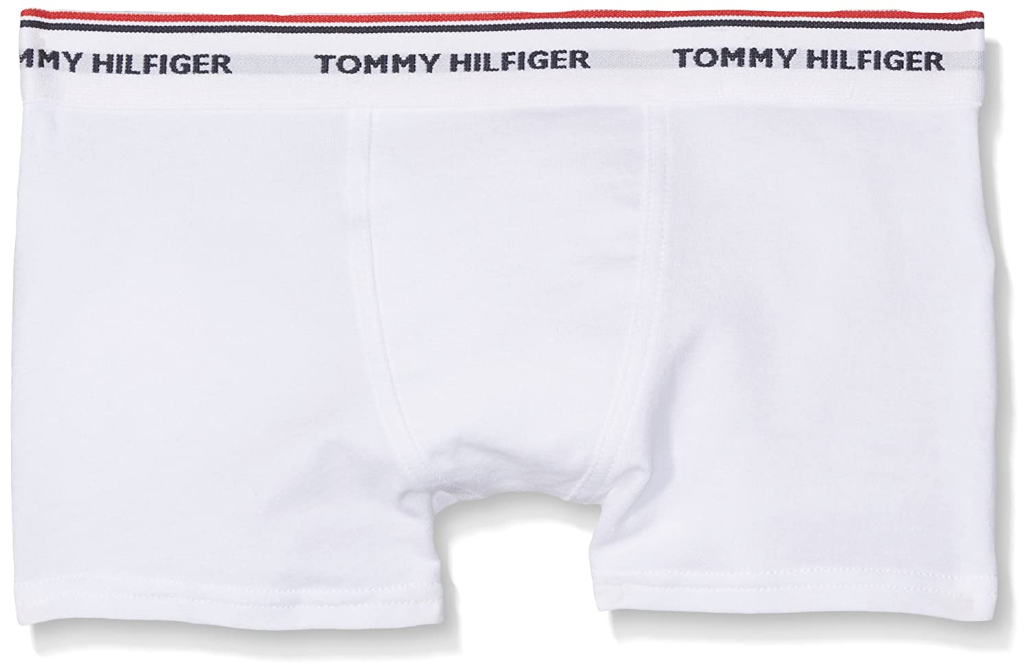 TOMMY HILFIGER Boys Sports Underwear Pack of 2