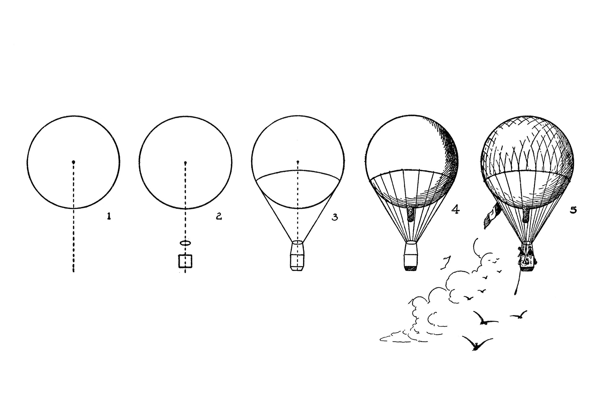Zeichnen Leicht Gemacht Amazon De E G Lutz Christine