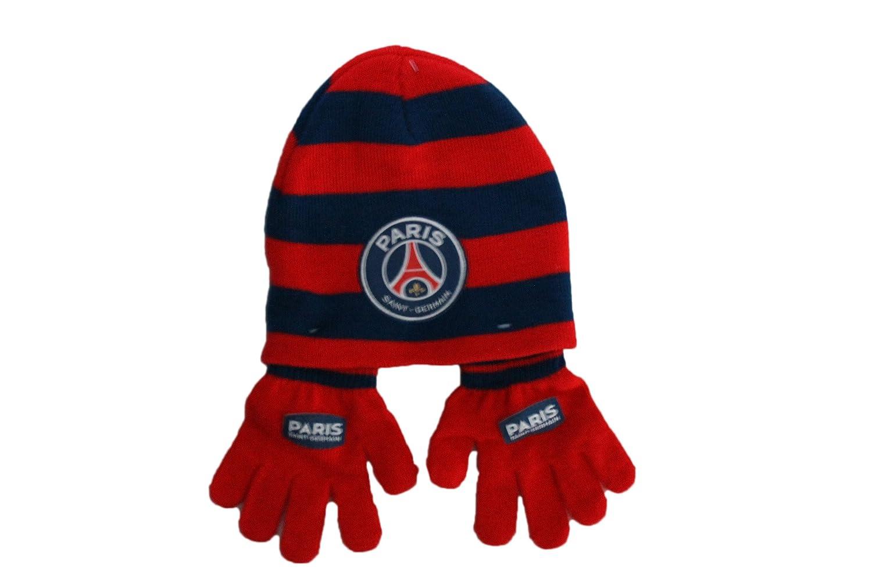Packs bonnet, écharpe et gants   Profitez de la livraison rapide et ... b865c94dd8b