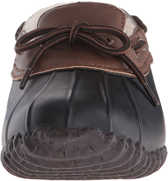4502790317d Women s Gwen Rain Shoe