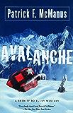 Avalanche: A Sheriff Bo Tully Mystery (Sheriff Bo Tully Mysteries)