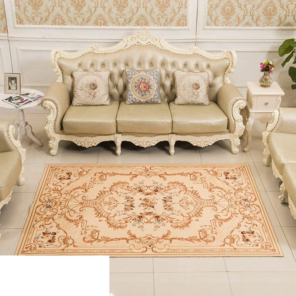 C 180x280cm(71x110inch) Doormat European Style,doormats Indoor mats Bedroom,The Door,Kitchen,[Hall],Bathroom,[Absorbent],Foot pad Bathroom,Non-Slipping mats-F 180x280cm(71x110inch)