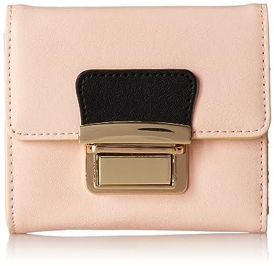 f075e1b7eb Amazon.com  Aldo Broccostella Wallet