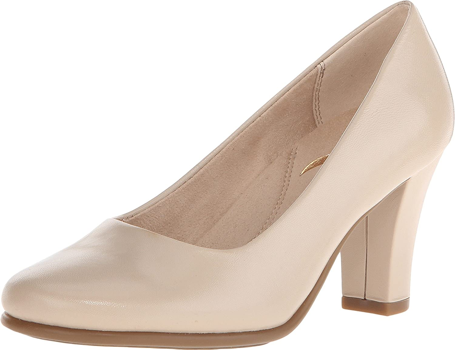 Aerosoles Womens Dolled Up