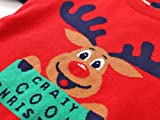 Christmas Deals!! Baby Girls Boys Christmas