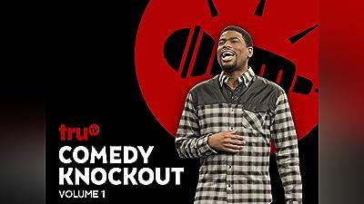 Comedy Knockout