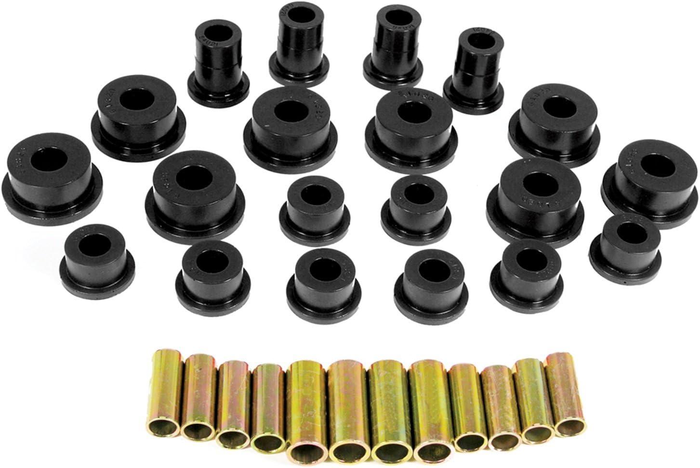 Prothane 12-301-BL Rear Control Arm Bushing kit