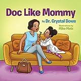 Doc Like Mommy