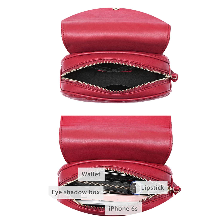 fanny pack waist bag for bag crossbody belt bum bag small waist packs mini purses 2018,Beige,