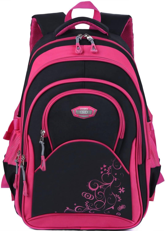 Rucksack Schultaschen