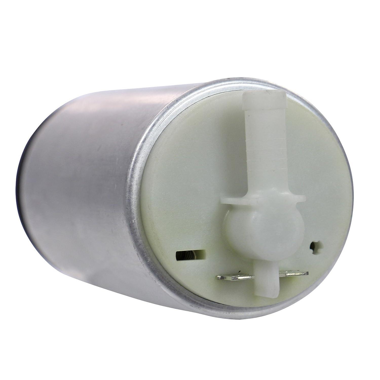 Kraftstoffpumpe PIERBURG 7.02550.63.0