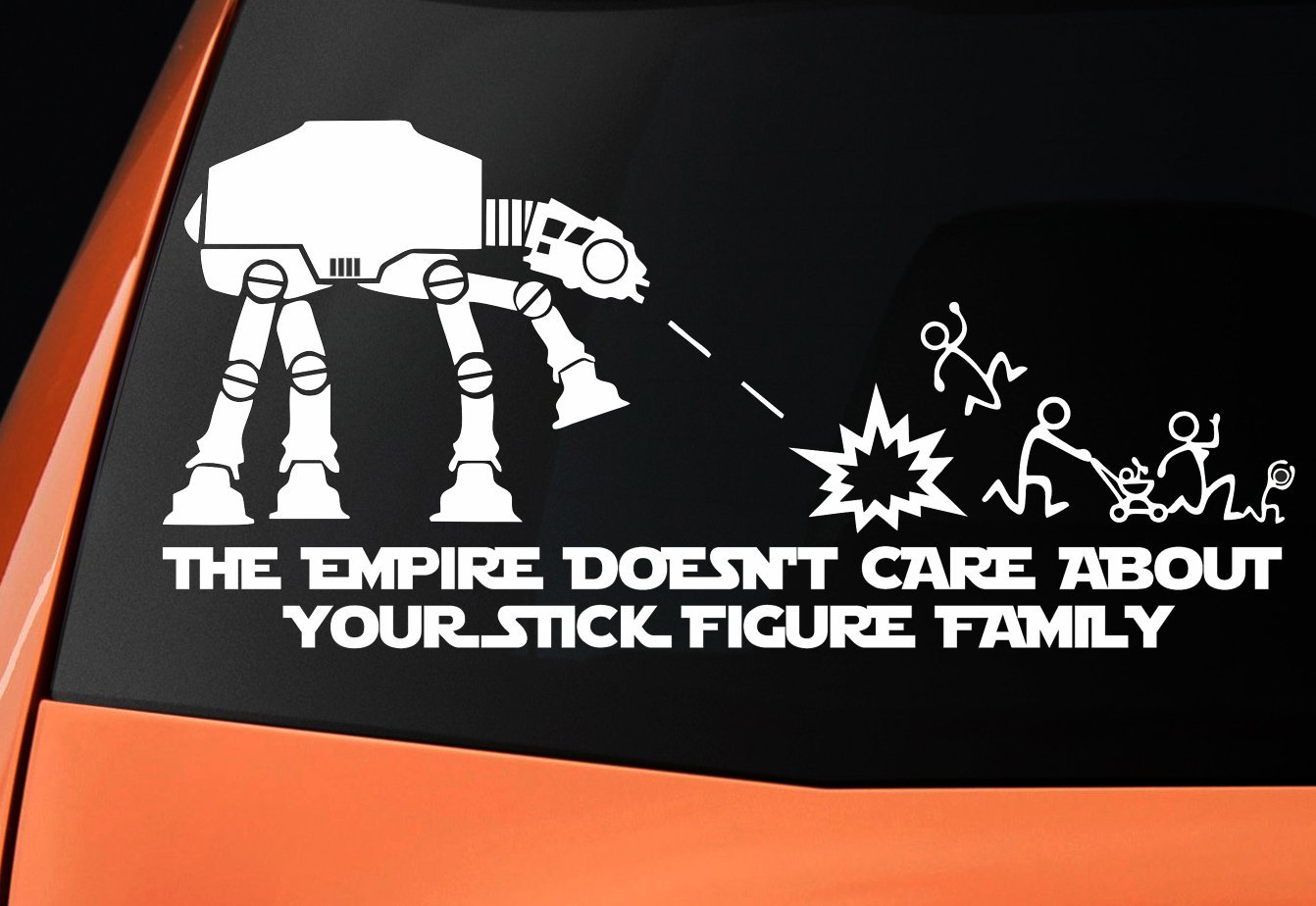 star wars this vehicle made the kessel run in less than 12 level 33 star wars inspired the empire doesnt care about your stick figure family