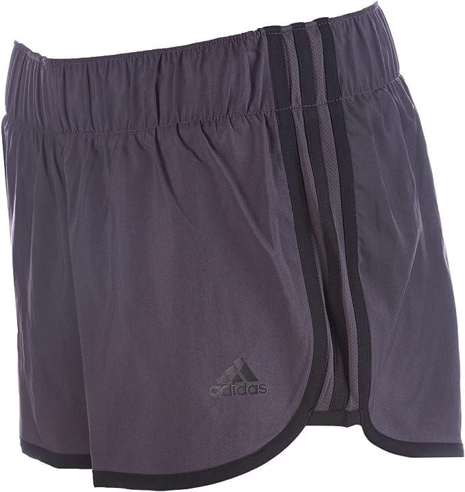 Adidas S94197 Women M10 Cool Running shorts black