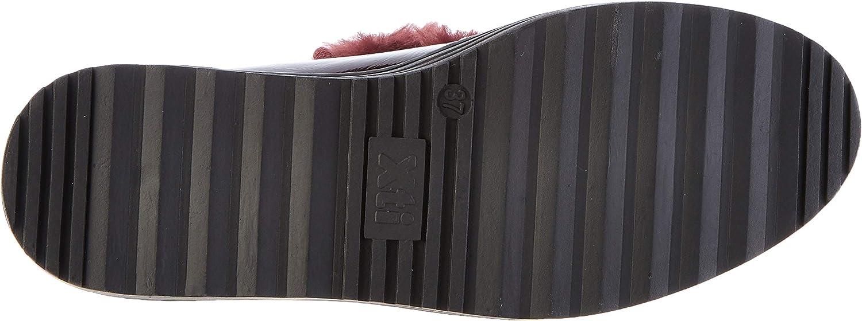 XTI Zapato DE Invierno Modelo 049393 DE Mujer
