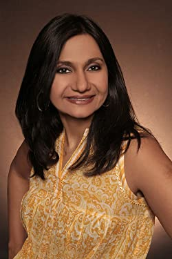 Amazon.com: Sonali Dev: Books, Biography, Blog, Audiobooks, Kindle