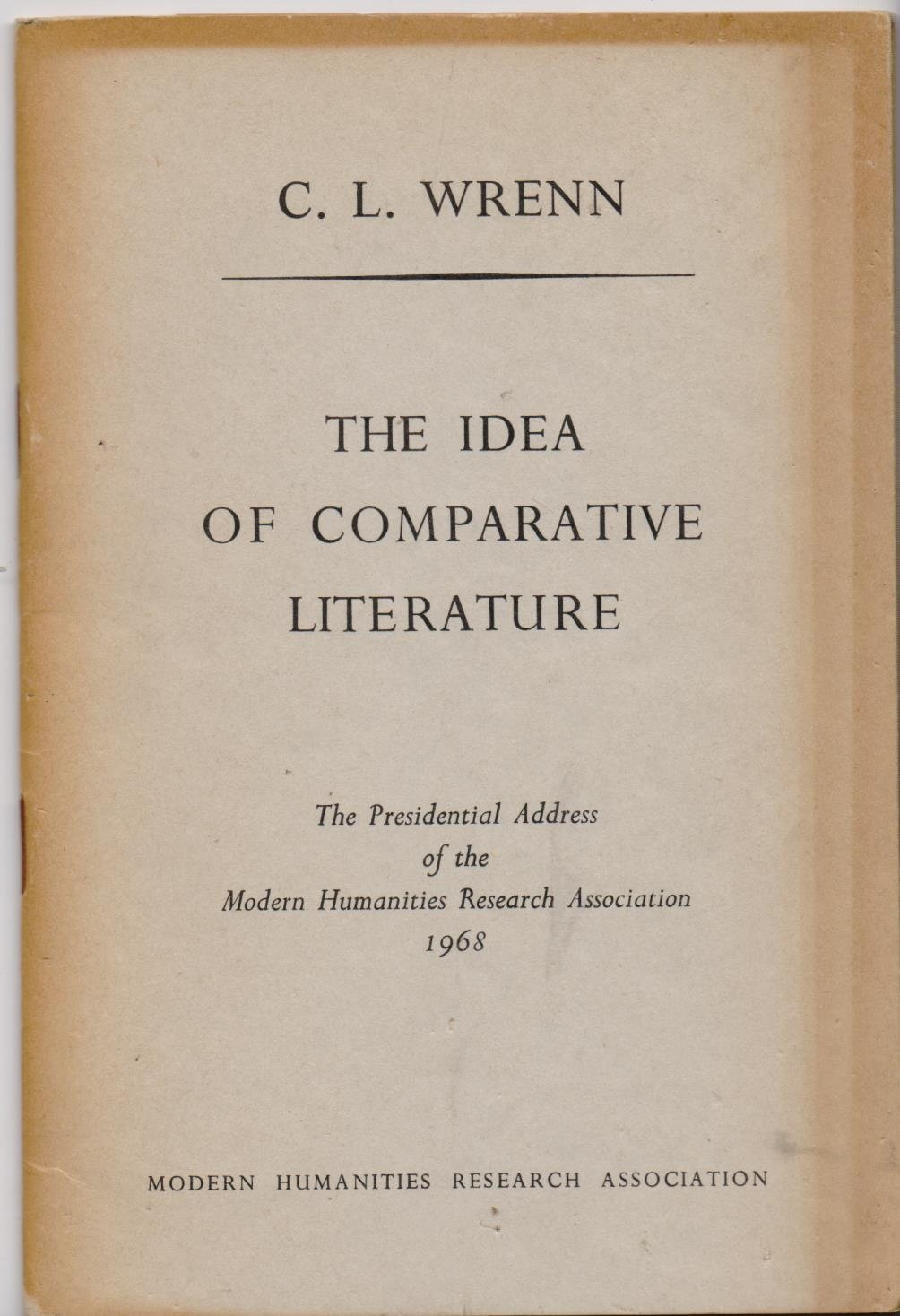 antithesis rhetorical analysis essay