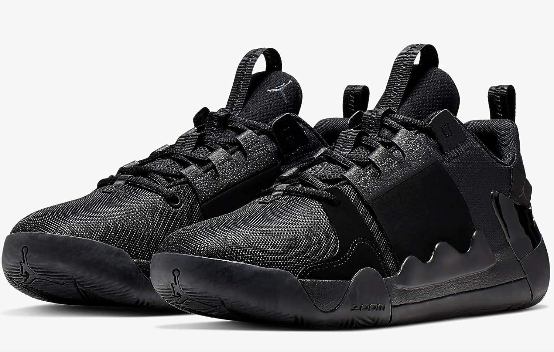 Nike Jordan Zoom Zero Gravity Mens Mens Ao9027 002