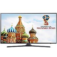 "Samsung_ TV 50"" LED 4K 3840 X 2160 120Hz Smart TV Full Web (Certified Refurbished/Reacondicionado)"