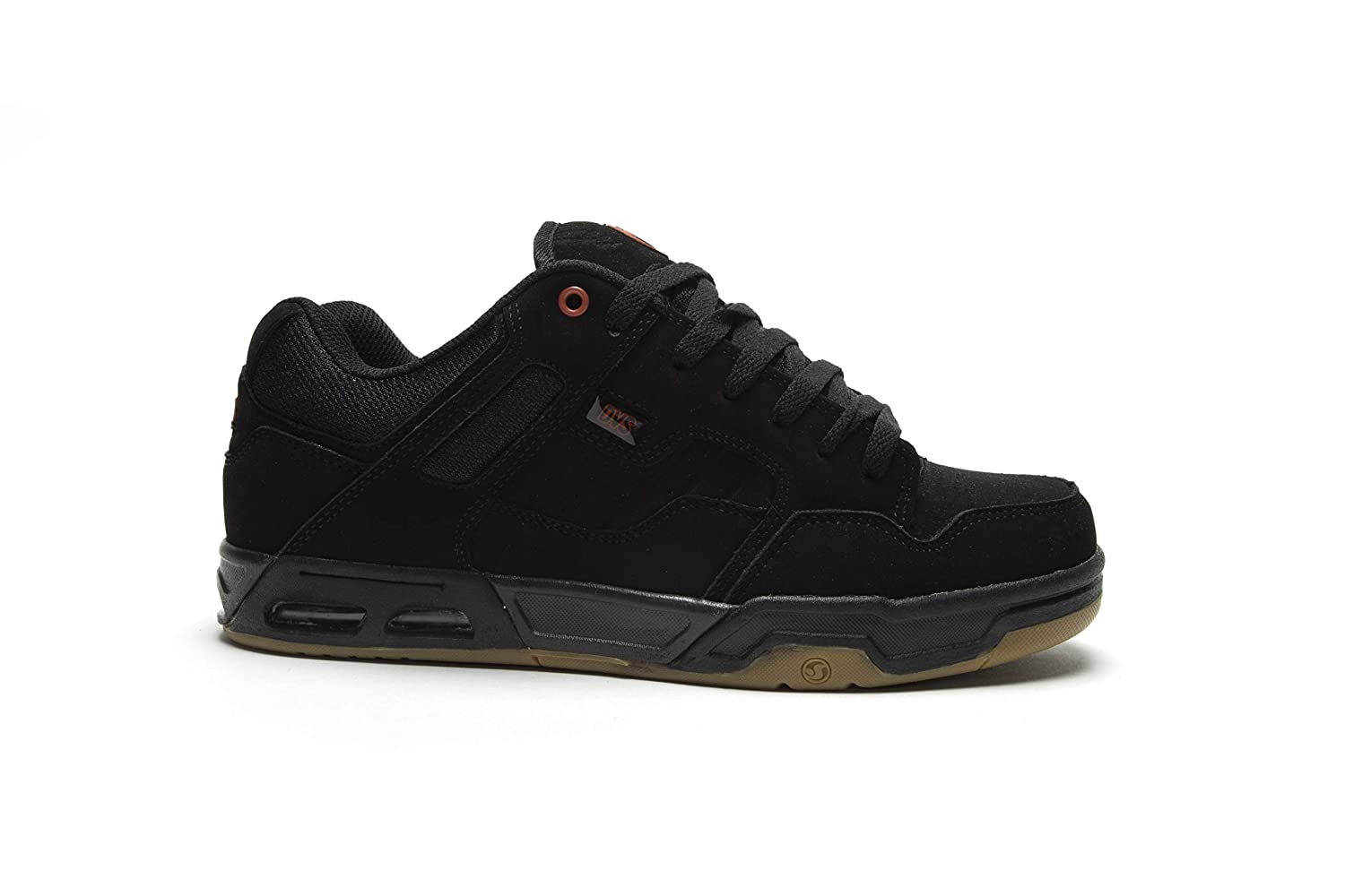 DVS Shoes Enduro Heir, Chaussures de Skateboard Homme
