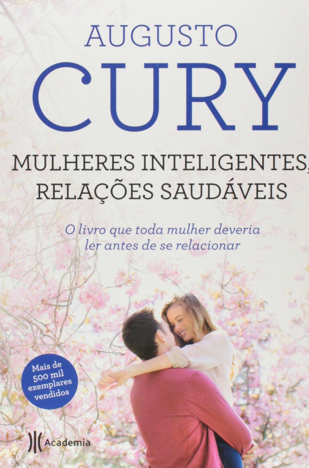 Read Online Mulheres Inteligentes, Relacoes Saudaveis - Ed. 20 (Em Portugues do Brasil) pdf