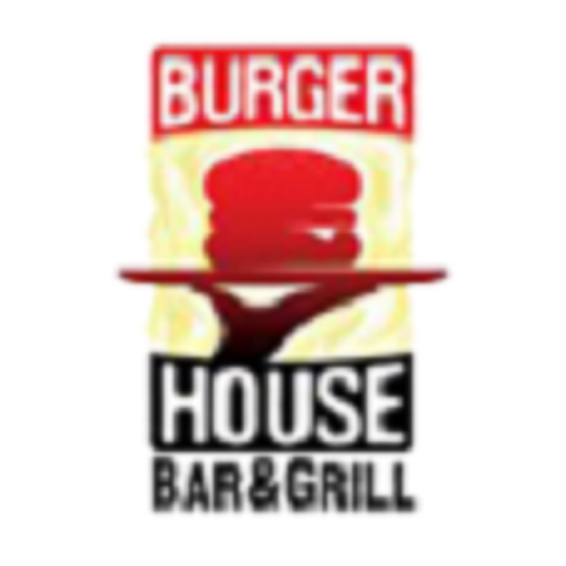 Burger House (Burger House compare prices)