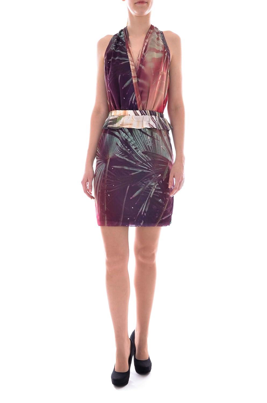 Maison Scotch Women's Dress