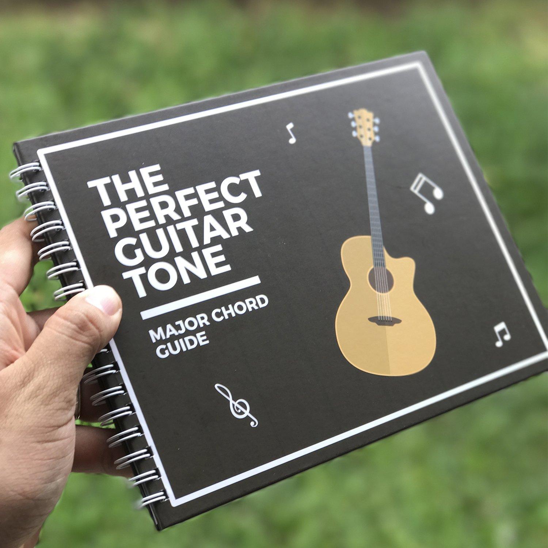 Wunderbar Zigarrenschachtel Gitarre Schaltplan Ideen Der