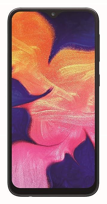 Color : Black CHENNAN 25 PCS Full Screen Full Glue Anti-Fingerprint Tempered Glass Film for Galaxy J4 Core Screen Tempered Glass Film Black