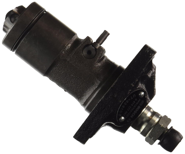 Bosch 414171061 Einspritzpumpe