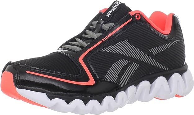Reebok Ziglite Running Shoe (Little Kid
