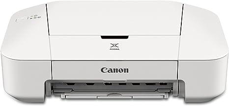 Canon PIXMA iP2820 Impresora de inyección de Tinta Color 4800 x ...