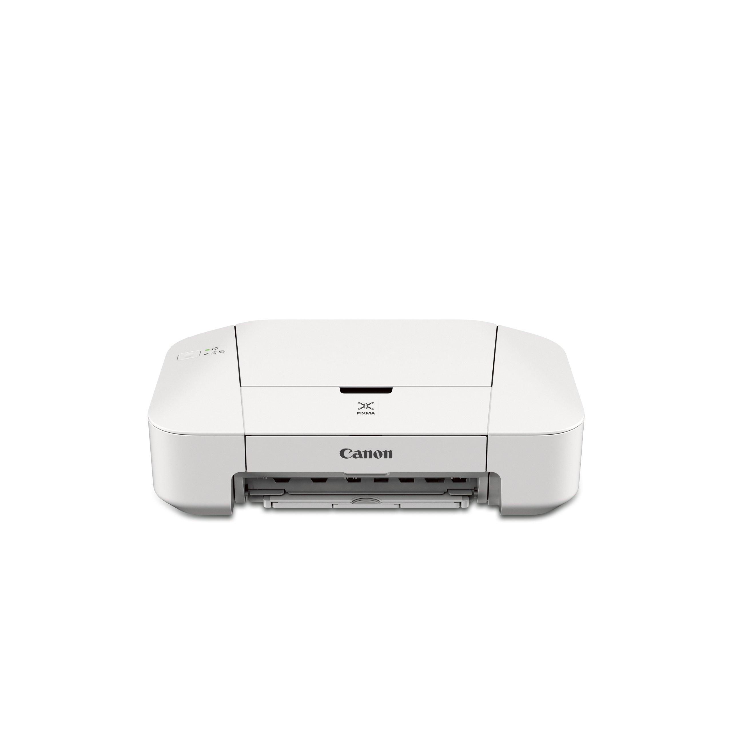 Canon IP2820 Inkjet Printer
