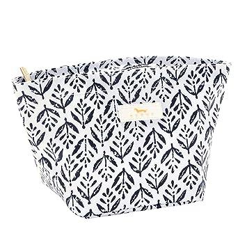 Amazon.com: SCOUT Crown Jewels Bolsa de cosméticos ...