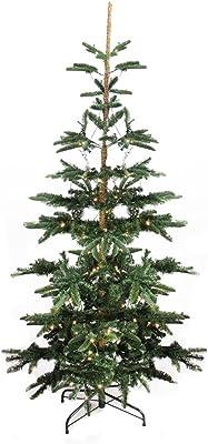 Amazon.com: Charlie Brown Christmas Tree with Blanket 24