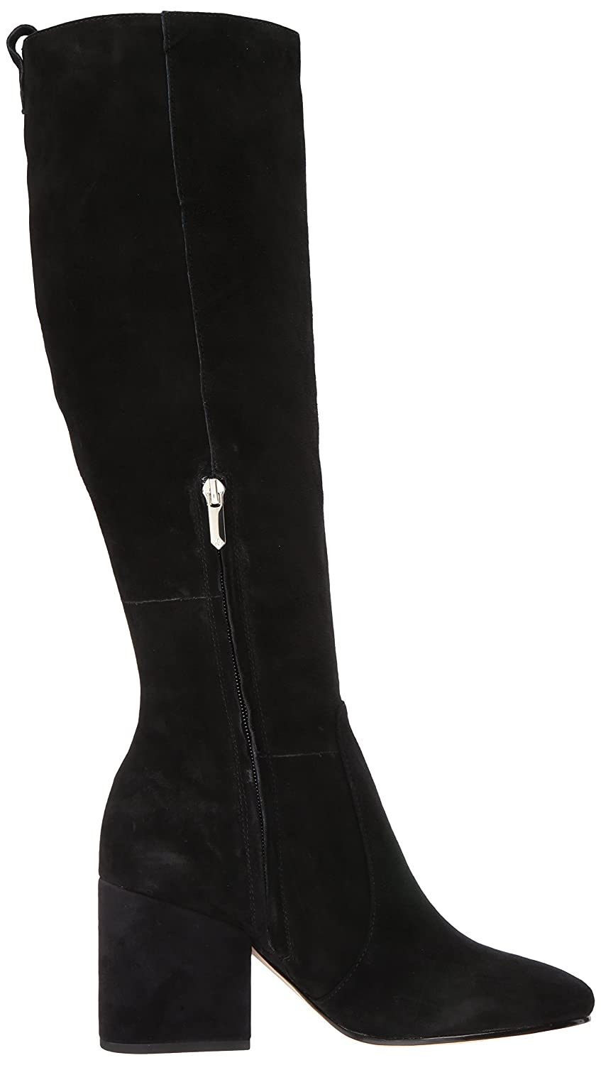 629bc8564 Sam Edelman Women s Thora Knee High Boot  Amazon.co.uk  Shoes   Bags