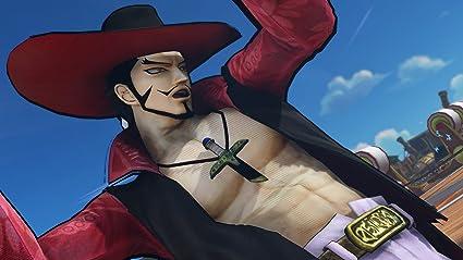 Namco Bandai Games One Piece Pirate Warriors 3 - Juego ...