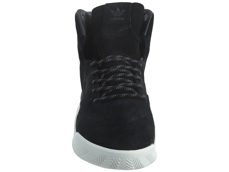 adidas Originals Mens Tubular Instinct Running Shoe