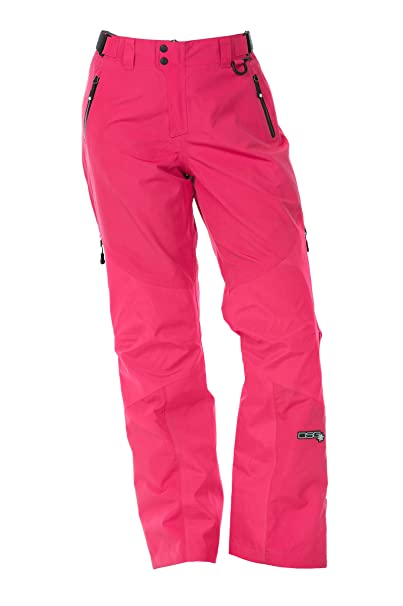 Amazon.com: DSG Outerwear Prizm - Pantalones de nieve para ...