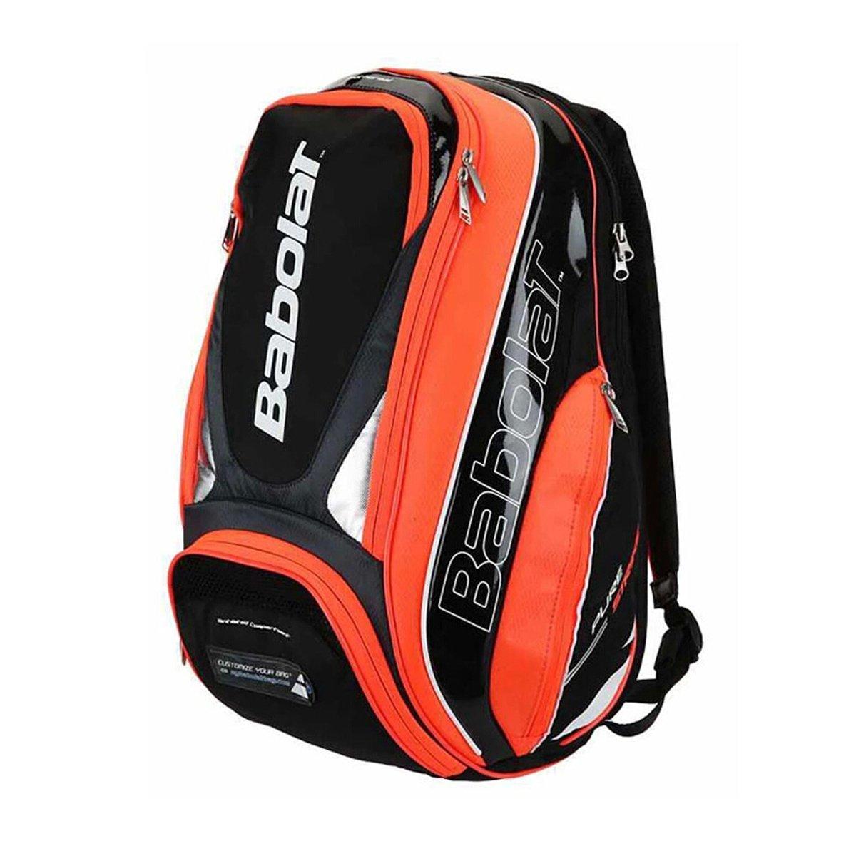 Рюкзак баболат аэро красный купить купить рюкзак школьный кейт