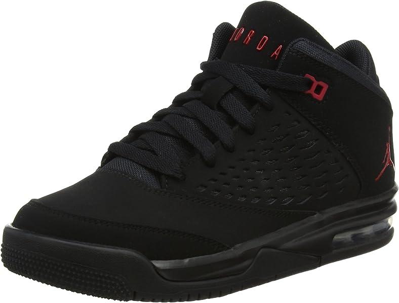 a6ac78e7e4799 Nike Jordan Flight Origin 4 Bg