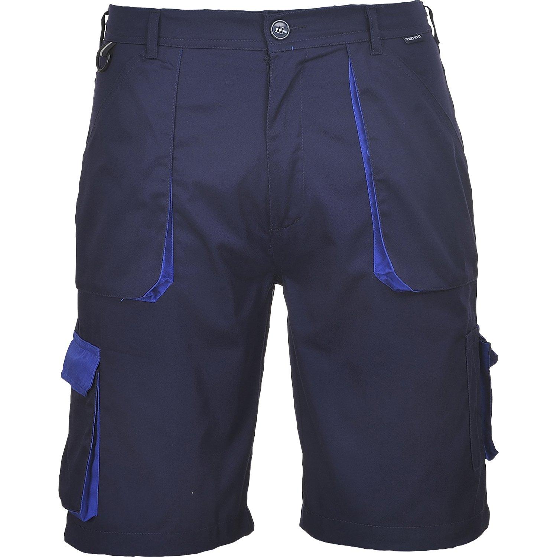 Uomo Portwest Pantaloncini