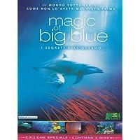 Magic of big blue - I segreti dell'oceano