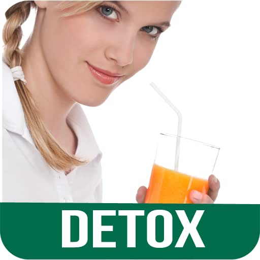 How To Detox Your Body - Using Essential Oils to Detoxify Your Body
